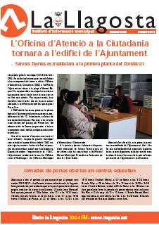 http://www.llagosta.cat/actualitat/hemeroteca/la-llagosta-butlleti-dinformacio-municipal-n105-febrer-2012.html