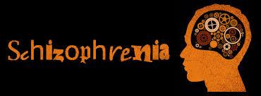 Schizophrenia Treatment In Meerut    Schizophrenia