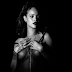 Rihanna - Kiss It Better (Clean / Dirty) - Single