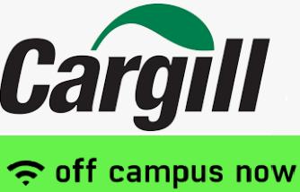 Cargill India Jobs