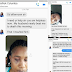 Domestic Violence: woman cries for help after husband beat her blue-black for insulting him [photos]