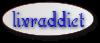 http://www.livraddict.com/profil/capucine21/