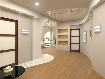 Architettincasa Come Scegliere Il Giusto Parquet Per I Propri Ambienti