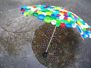 Parasolka :)
