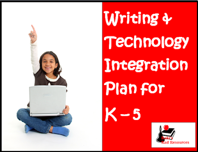 technology integration in the classroom essay Technology incorporation in the classroom is the theory, development, utilization, management, and evaluation of processes and resources for learning.