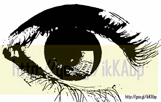 Graffiti Stencil Eyes Printable Template For Wall Painting | Graffiti Stencils Download