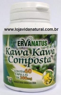 kawa_kawa_composta_capsulas