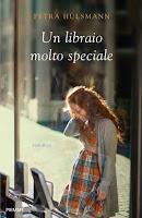 https://librielibrai.blogspot.it/2016/07/domino-letterario-luglio-un-libraio.html