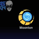 Cara Buat Akun Moonton Di Mobile Legends