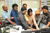 Naanna Nenu Na Boyfriends Song Launch-thumbnail-7