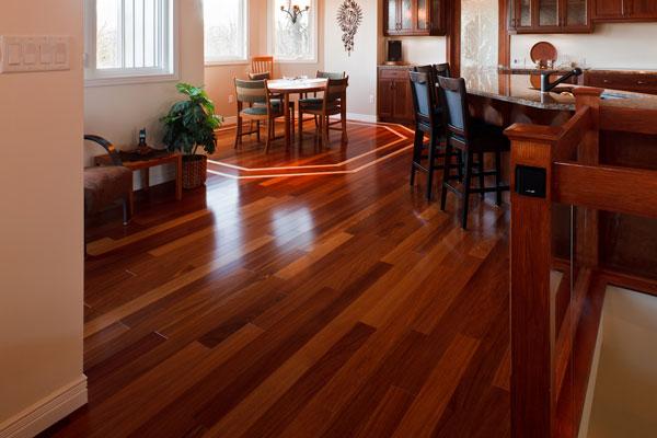 kayu glossy by parket-petrina.hr