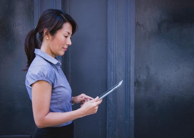 mengapa-bank-perlu-mengetahui-karakter-debitur-sebelum-memberikan-kredit