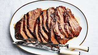 how to,how to cook brisket,how to cook brisket in the oven,how to smoke brisket,how to bbq right,how to cook a brisket,brisket,how to cook beef brisket,how to cook barbecue brisket,cook,how to cook,brisket (food),how to smoke a brisket,how to make brisket,how to season brisket,how to trim brisket,cooking,how to make brisket in the oven,how to smoke