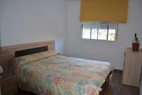 piso en venta zona uji castellon habitacion