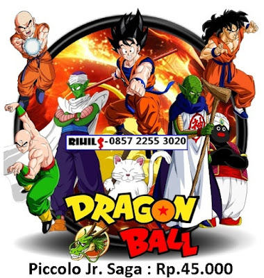 Film Dragon Ball Piccolo Jr. Saga, Jual Film Dragon Ball Piccolo Jr. Saga, Kaset Film Dragon Ball Piccolo Jr. Saga, Jual Kaset Film Dragon Ball Piccolo Jr. Saga, Jual Kaset Film Dragon Ball Piccolo Jr. Saga Lengkap, Jual Film Dragon Ball Piccolo Jr. Saga Paling Lengkap, Jual Kaset Film Dragon Ball Piccolo Jr. Saga Lebih dari 3000 judul, Jual Kaset Film Dragon Ball Piccolo Jr. Saga Kualitas Bluray, Jual Kaset Film Dragon Ball Piccolo Jr. Saga Kualitas Gambar Jernih, Jual Kaset Film Dragon Ball Piccolo Jr. Saga Teks Indonesia, Jual Kaset Film Dragon Ball Piccolo Jr. Saga Subtitle Indonesia, Tempat Membeli Kaset Film Dragon Ball Piccolo Jr. Saga, Tempat Jual Kaset Film Dragon Ball Piccolo Jr. Saga, Situs Jual Beli Kaset Film Dragon Ball Piccolo Jr. Saga paling Lengkap, Tempat Jual Beli Kaset Film Dragon Ball Piccolo Jr. Saga Lengkap Murah dan Berkualitas, Daftar Film Dragon Ball Piccolo Jr. Saga Lengkap, Kumpulan Film Bioskop Film Dragon Ball Piccolo Jr. Saga, Kumpulan Film Bioskop Film Dragon Ball Piccolo Jr. Saga Terbaik, Daftar Film Dragon Ball Piccolo Jr. Saga Terbaik, Film Dragon Ball Piccolo Jr. Saga Terbaik di Dunia, Jual Film Dragon Ball Piccolo Jr. Saga Terbaik, Jual Kaset Film Dragon Ball Piccolo Jr. Saga Terbaru, Kumpulan Daftar Film Dragon Ball Piccolo Jr. Saga Terbaru, Koleksi Film Dragon Ball Piccolo Jr. Saga Lengkap, Film Dragon Ball Piccolo Jr. Saga untuk Koleksi Paling Lengkap, Full Film Dragon Ball Piccolo Jr. Saga Lengkap.