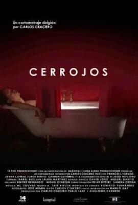 Cerrojos, film