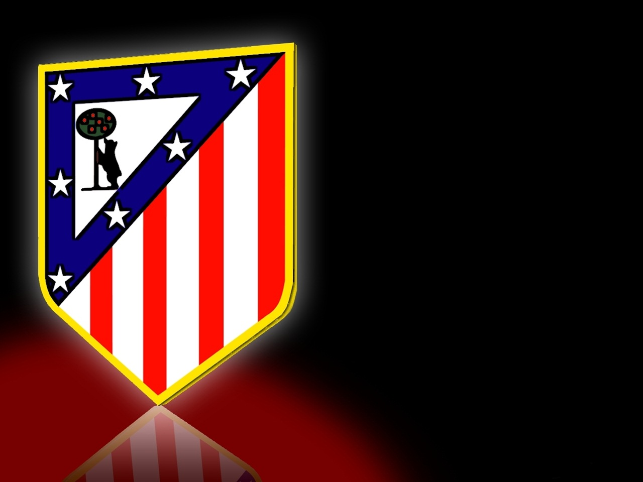 Cristiano Ronaldo 3d Live Wallpaper Athletico Madrid Wallpapers 2012 Hd