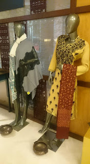 kashmir garments