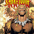 Sabretooth | Comics