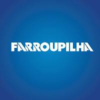 Rádio Farroupilha AM de Porto Alegre RS ao vivo
