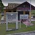 Empat Kasus di Polsek Ratatotok Terindikasi Jalan Ditempat