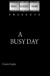 Watch A Busy Day Online Free in HD