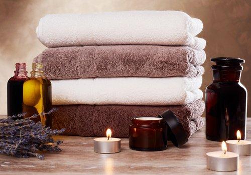 Comment préparer à la maison notre shampooing naturel