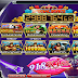 Essential Pieces of Casino App Scr888 BNK SLOT