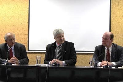 Em audiência pública, CPRM recebe contribuições a processo de alienação de ativos minerários
