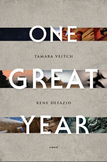https://www.goodreads.com/book/show/17859210-one-great-year?ac=1