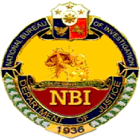 nbi recruitment