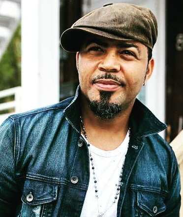ramsey nouah beauty secrets