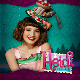 https://capitulosdeheidi.blogspot.com/2017/08/descarga-el-nuevo-cd-de-Heidi.html