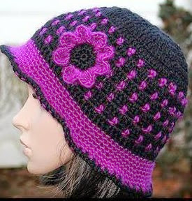 http://www.craftsy.com/pattern/crocheting/accessory/free-rinas-beanie-hat-pdf12-108/52123