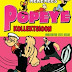Popeye Classics Collection (1937-1954) Dual Audio 300MB