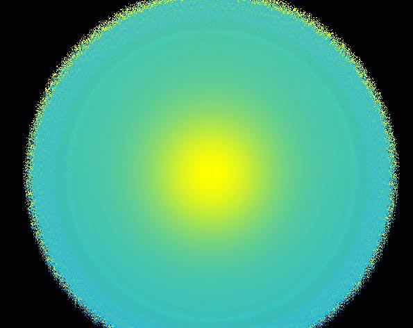 Light Png Zip File Download – Desenhos Para Colorir