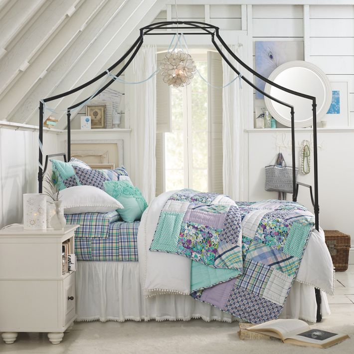 Pottery Barn Teen For Us Non Teens Driven By Decor