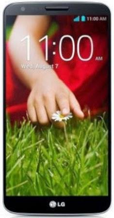 Harga LG G2 D802 (16GB) baru, Harga LG G2 D802 (16GB) bekas
