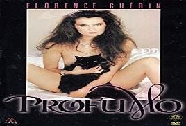 Bizarre 1987 aka Profumo Watch Online