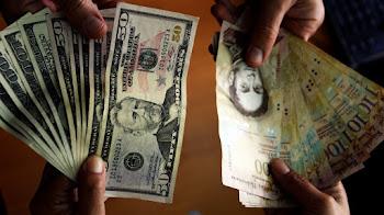 Venezuela es el país con un clima decadente para los negocios