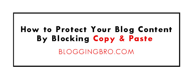 Protect-Blog-Content-By-Content-Thieves