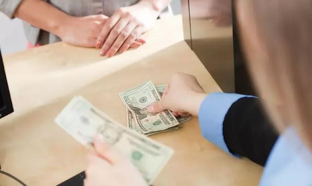 7 Keunggulan Menabung Di Bank Daripada Dirumah - JOKAM INFORMATIKA