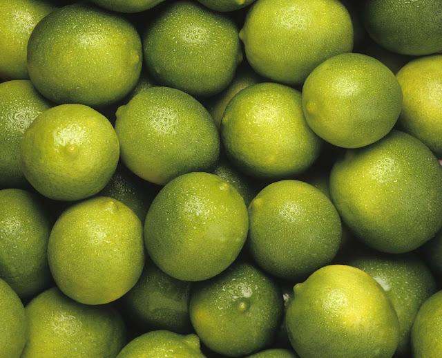 Beneficios de la cáscara de limón