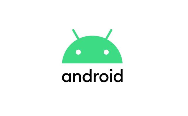 Google, Huawei ile bağları yeniden kurmayı planlıyor!