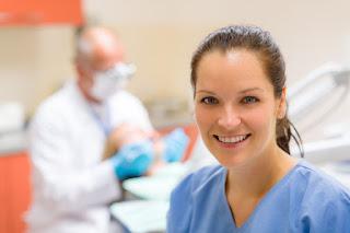 Standard Precautionary Measures that Nurses must follow