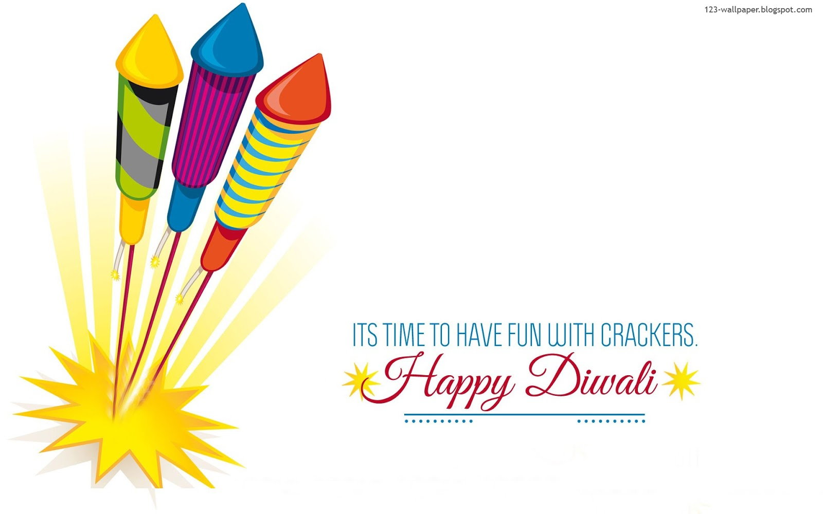 Happy Diwali Wallpapers Wishes SMS 2017