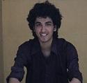 Nitin Thakkar