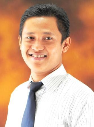 Dealer Resmi Mobil Toyota Baru Terbaik Surabaya Terima Tukar Tambah Mobil Bekas Angsuran DP Ringan Diskon Besar