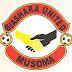 BIASHARA UNITED HAOO WAINUSA  LIGI KUU WAITADIKA ALLIANCE YA MWANZA 2-0