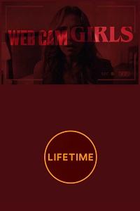 Watch Web Cam Girls Online Free in HD